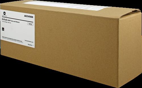 Comprar cartucho de toner A63V00H de Konica-Minolta online.