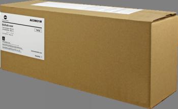 Comprar cartucho de toner A63W01W de Konica-Minolta online.