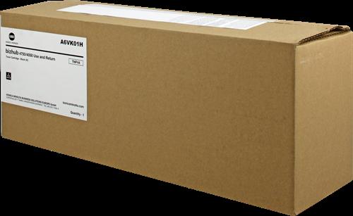 Comprar cartucho de toner A6VK01H de Konica-Minolta online.