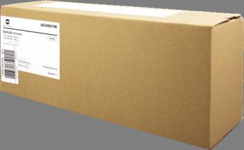 Comprar cartucho de toner A6VK01W de Konica-Minolta online.