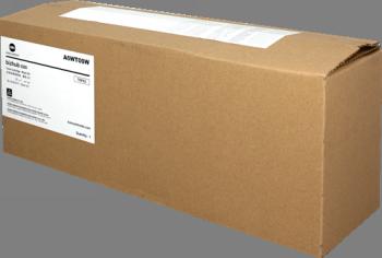 Comprar cartucho de toner A6WT00W de Konica-Minolta online.
