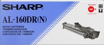 Comprar tambor AL-160DRN de Sharp online.
