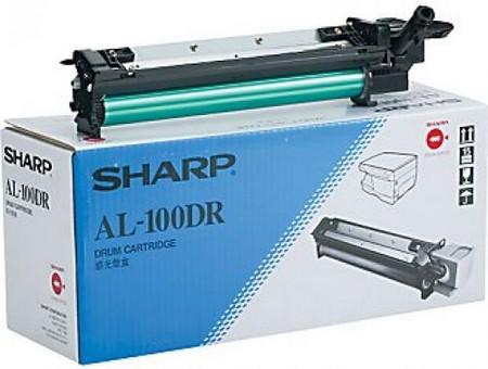 Comprar tambor AL-100DR de Sharp online.