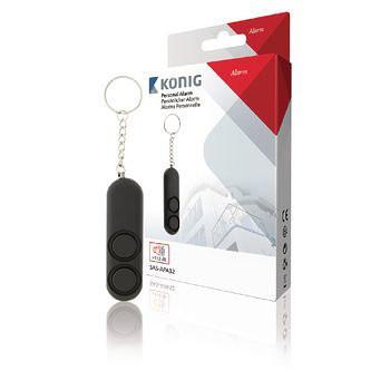Comprar  HO10247005 de König online.