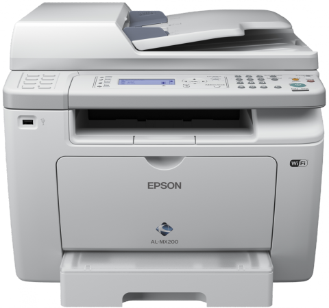 Comprar  C11CC73031 de Epson online.