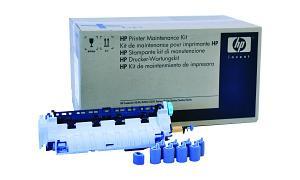 Comprar kit de mantenimiento AMKILJ4250 de HP online.