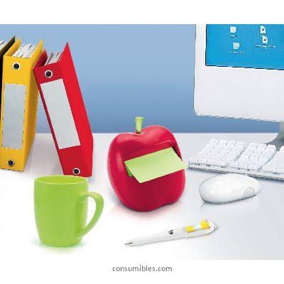 Comprar Dispensadores 493402 de Post-It online.