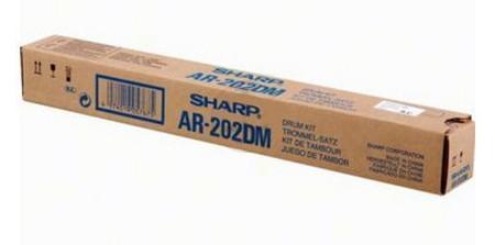 Comprar tambor AR202DM de Sharp online.