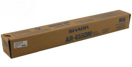 Comprar tambor AR455DM de Sharp online.