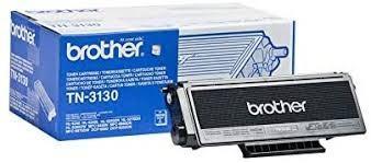 CARTUCHO DE TÓNER BROTHER