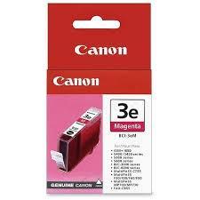 Cartucho de Tinta Magenta para Cartucho BC31 y BC33 Canon BCI-3EM