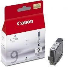 CARTUCHO DE TINTA GRIS CANON PGI-9GY