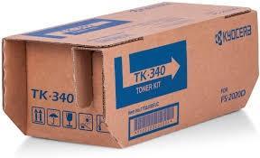 Comprar cartucho de toner 1T02J00EU0 de Kyocera-Mita online.