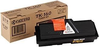 Comprar  1T02LY0NL0 de Kyocera-Mita online.