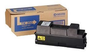 Comprar cartucho de toner 1T02LX0NLC de Kyocera-Mita online.