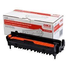 Cartuchos de tinta compatibles TAMBOR LASER 43979002 DE OKI NEGRO 25.000 PAGINAS