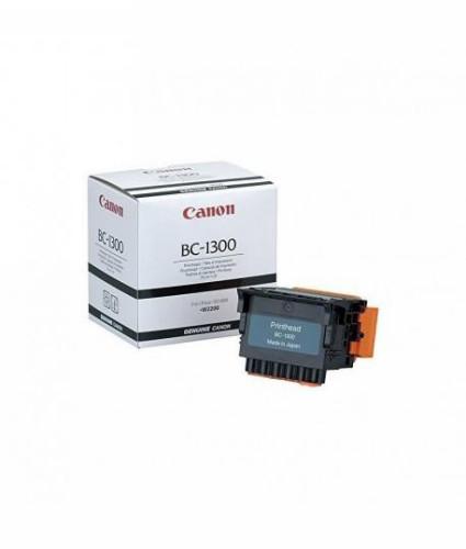 Comprar Cartucho de tinta BC-1450 de Canon online.