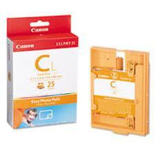Comprar cartucho de tinta 1250B001 de Canon online.