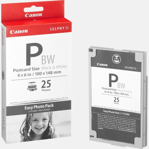 Comprar cartucho de tinta 1251B001 de Canon online.