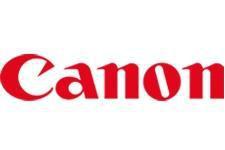 CARTUCHO DE TINTA NEGRO CANON MFFP40