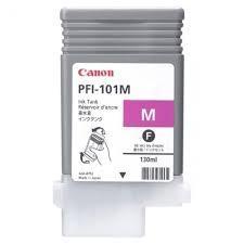 TINTA MAGENTA IPF5000/6000 - PFI101M