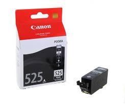Comprar cartucho de tinta 4529B001 de Canon online.