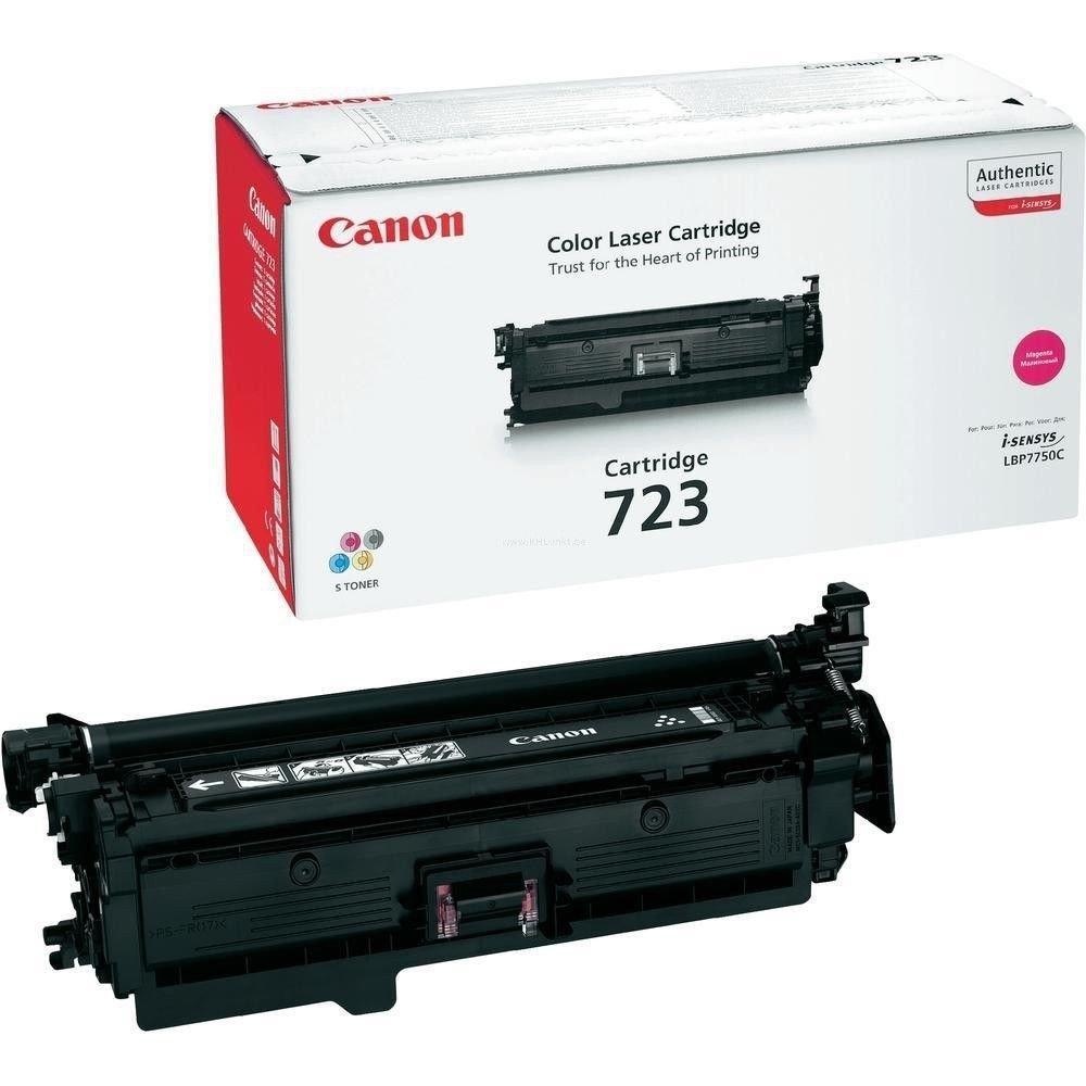 Comprar cartucho de toner 2642B002 de Canon online.