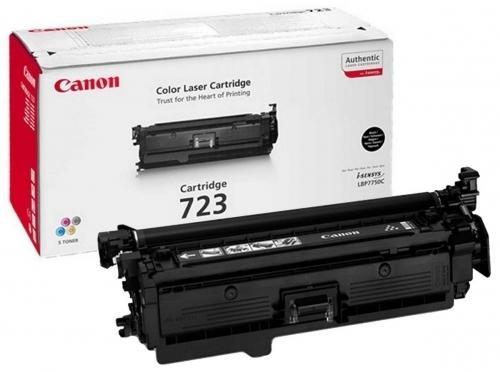 Comprar cartucho de toner 2644B002 de Canon online.