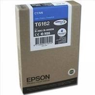 CARTUCHO DE TINTA CIAN EPSON T6162