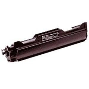 Fotoconductor S051029