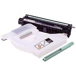 KIT FOTOCONDUCTOR EPSON S051072