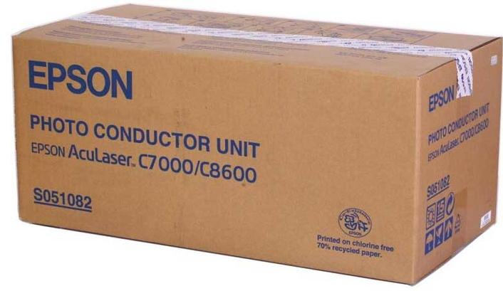 Kit Fotoconductor S051082