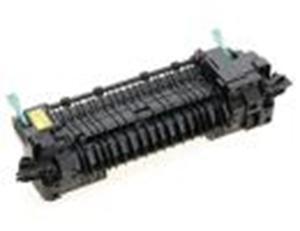 Unidad Fusora Epson S053025