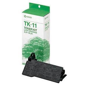 Comprar cartucho de toner 37027011 de Kyocera-Mita online.