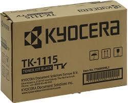 Comprar  1T02M50NL0 de Kyocera-Mita online.