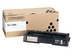 Comprar cartucho de toner 1T05JK0NL de Kyocera-Mita online.