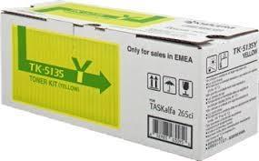 Comprar cartucho de toner 1T02PAANL0 de Kyocera-Mita online.
