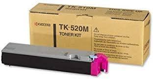 Comprar cartucho de toner 1T02HJBEU0 de Kyocera-Mita online.