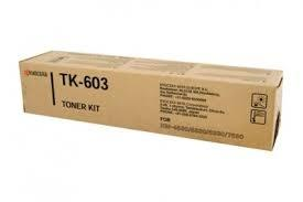 Comprar cartucho de toner 0T2BC0NL de Kyocera-Mita online.