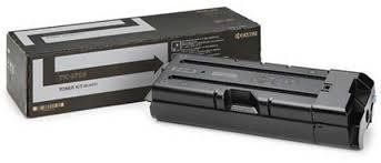 Comprar cartucho de toner 1T02LF0NL0 de Kyocera-Mita online.