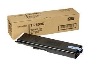 Comprar cartucho de toner 370PB0KL de Kyocera-Mita online.