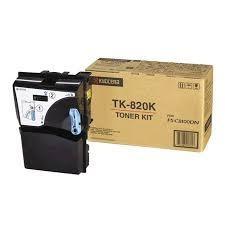 Comprar cartucho de toner 1T02HP0EU0 de Kyocera-Mita online.