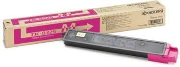 Comprar cartucho de toner 1T02NPBNL0 de Kyocera-Mita online.