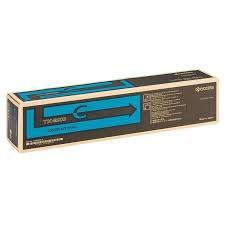 Comprar cartucho de toner 1T02LCCNL0 de Kyocera-Mita online.