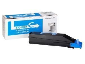 Comprar cartucho de toner 1T02KACNL0 de Kyocera-Mita online.