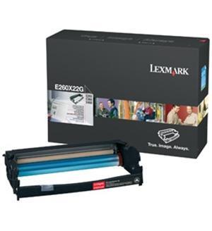 KIT FOTOCONDUCTOR LEXMARK para Lexmark E460