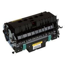 Comprar fusor 40X1832 de Lexmark online.