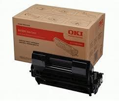 Comprar  9004461 de Oki online.