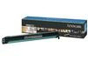 Comprar cartucho de toner 44036021 de Oki online.