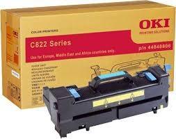 Comprar fusor 44848806 de Oki online.